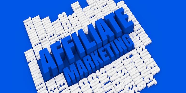 Affiliate Marketing – Easier Option to Make Money Online