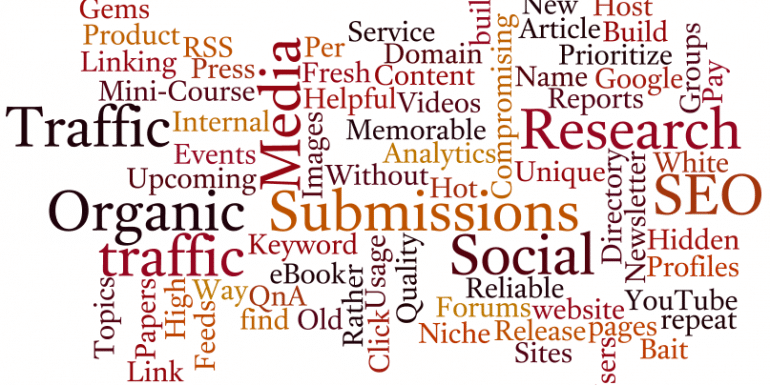 25 Traffic Building Tips To Get Instant Website Traffic