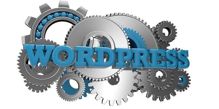 How to Get WordPress Development Clients in 2021?