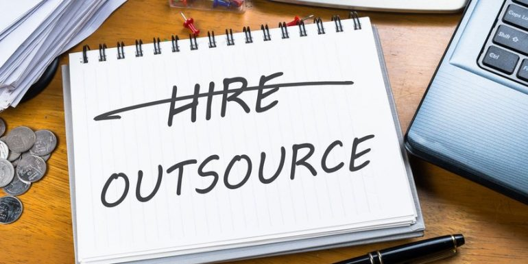 Hire or Outsource – Hiring Local Talent vs Remote Talent