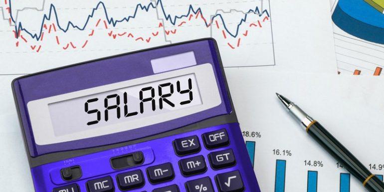 Job or Freelance – Should I Freelance or Continue The Job?