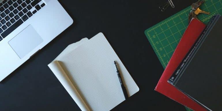 7 Things I Wish I Knew When I Started Freelancing