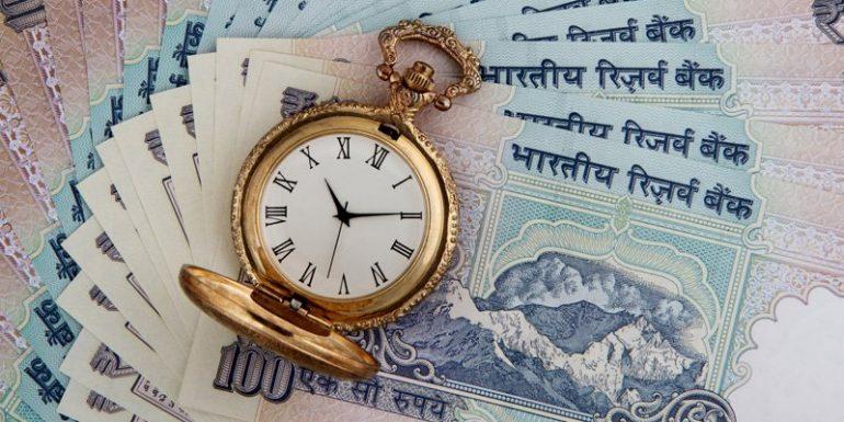 9 Ways to Make More Money Without Raising Rates?