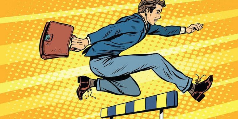 4 Freelancing Barriers I Faced Decade Ago But Not Anymore