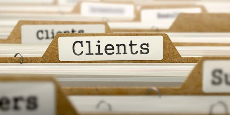 How Freelancers Can Build Regular Source of Clients