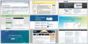 vBulletin Alternatives – Best Alternatives to vBulletin For Forums