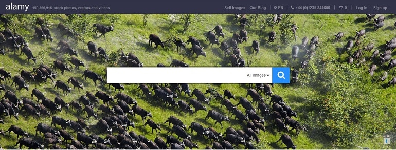 Alamy – Stock Photos Stock Images
