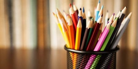 Daily Writing Habit