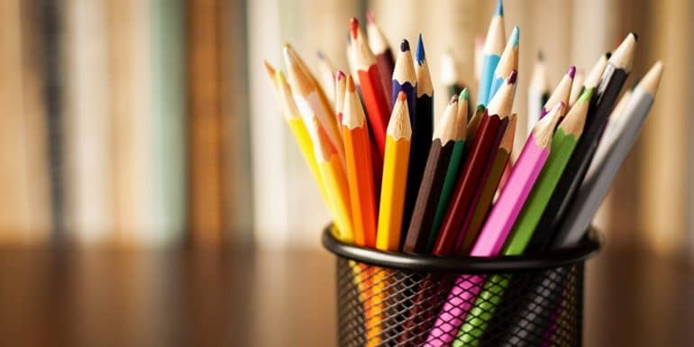 How to Develop the Habit of Writing Daily?