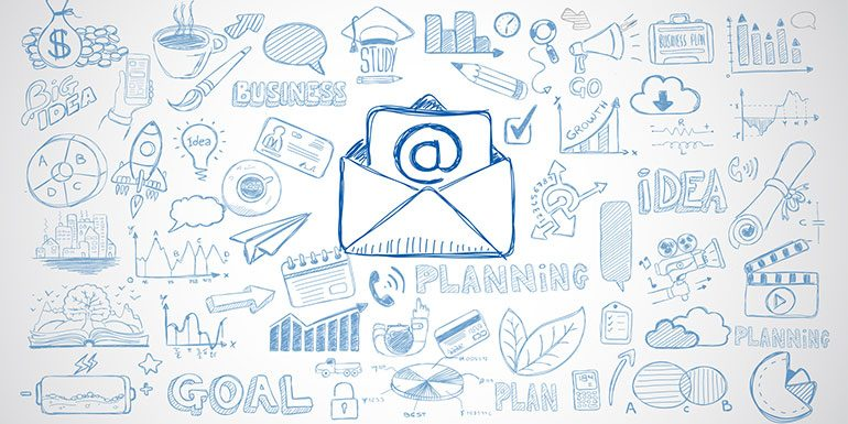 How to Write Effective Welcome Email in 2021
