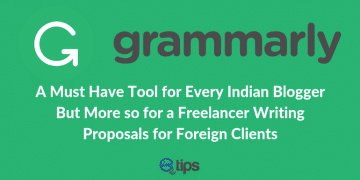 Free yet Best Online Proofreading Tools For Better Writing