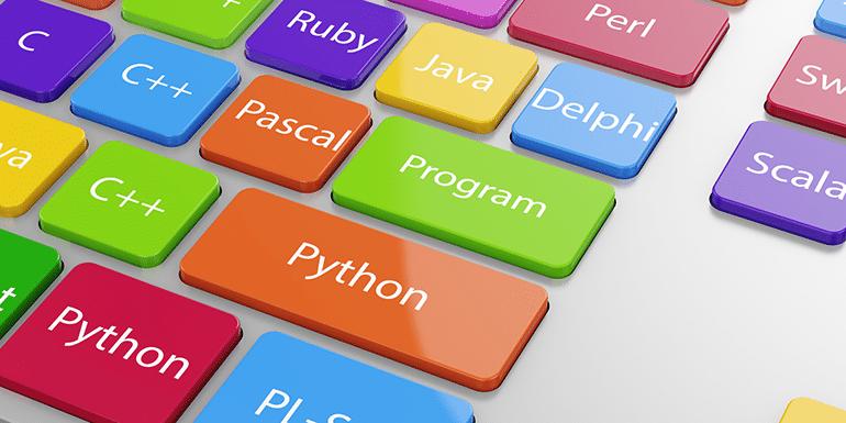 25+ Best Programming Blogs to Follow in 2021