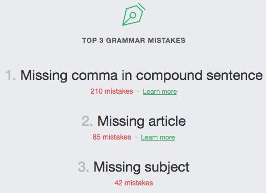 top3-grammar-mistakes.png