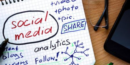 Social Media Marketing Tips