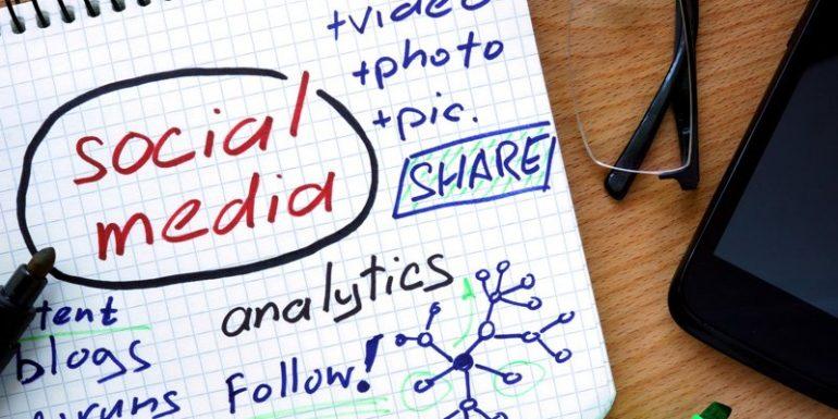 7 Social Media Marketing Tips Every Freelancer Must Follow