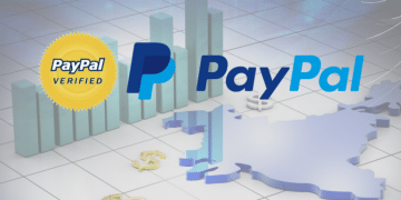 How to Create and Verify an Indian PayPal Account?