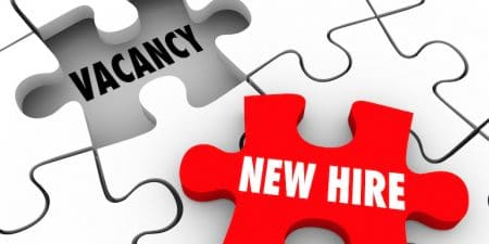Freelancing Clients Work Experience Count on Resume