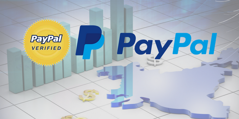 Is PayPal IndiaSafeTo Add Bank and Credit Card Info?