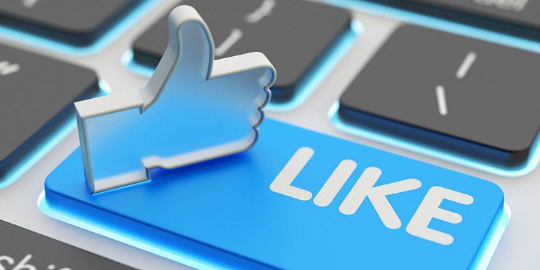 How a Non-Viral Website Can do Facebook Marketing