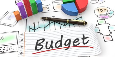 Budget and Money Before try Freelancing