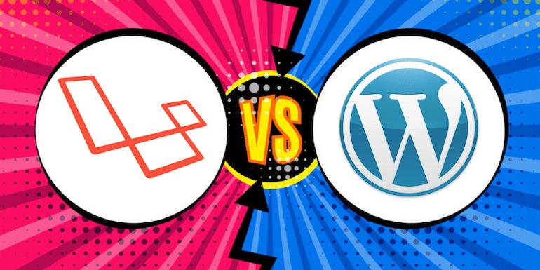 CMS or Framework – What Web Developers Should Choose?