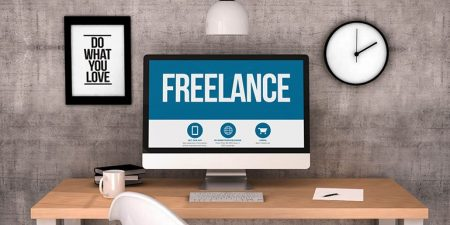 disadvantages of freelancing