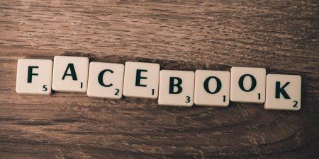 Freelancers Facebook Marketing