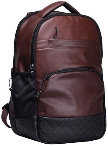 F Gear Laptop Backpack