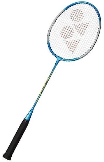 Yonex GR 303 Badminton Racquet