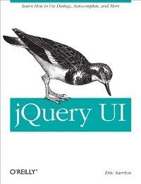 jQuery & jQuery UI