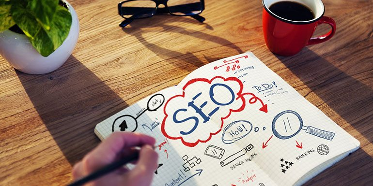 My 2019 SEO Strategy for BizTips – Better Content