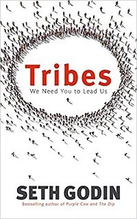Tribes We need you to lead us