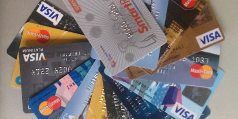 10 Best Credit Cards for Indian Freelancers in 2021