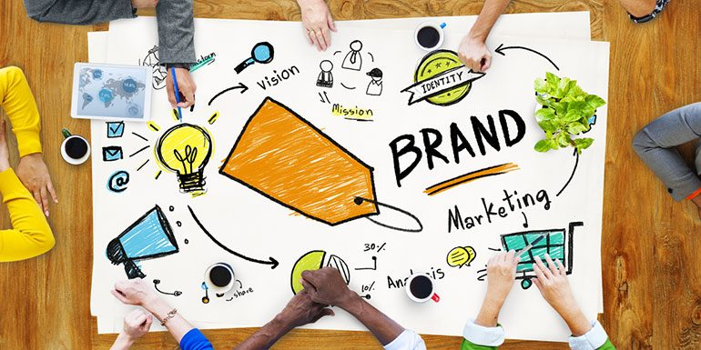 How to Use the Power of Inbound Marketing to Get New Clients?