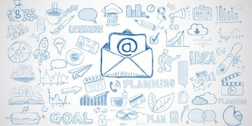 14 Reasons Why Small Businesses Should Use Email Marketing?