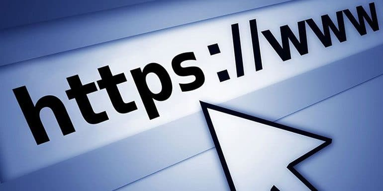 How to Install Let's Encrypt Free SSL Certificate