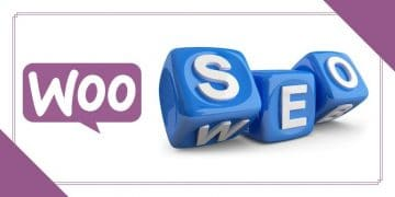 WooCommerce SEO: A Step-by-Step Guide