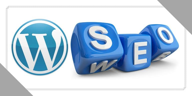 35+ WordPress SEO Checklist to Maximize SEO for WordPress