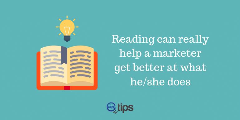 Successful Internet Marketing Quality - Vivid Reader