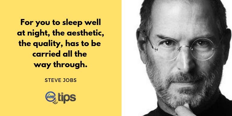 jobs-quotes