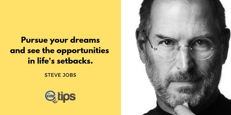 jobs-quotes2