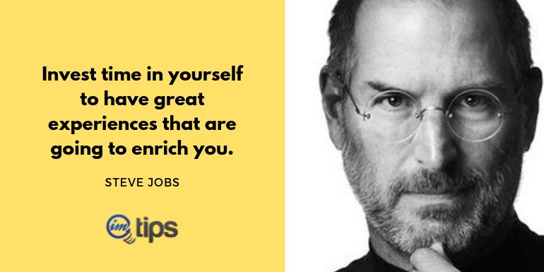 jobs-quotes3