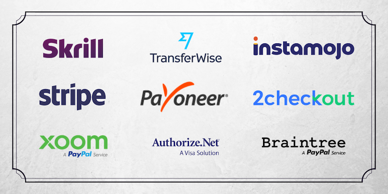 10 Best PayPal Alternatives For Freelancers in 2021