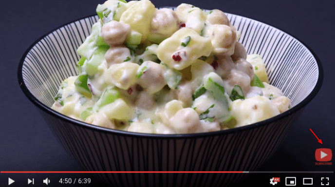 subscribe-button-tasted-recipes