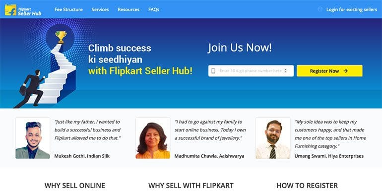 How to Get Brand and Category Approval on Flipkart?