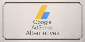 20 Best Google Adsense Alternatives to Try in 2021