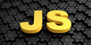How to Make Money with JavaScript Programming