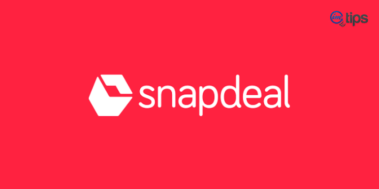 How to Add Product in Snapdeal using Seller Interface?