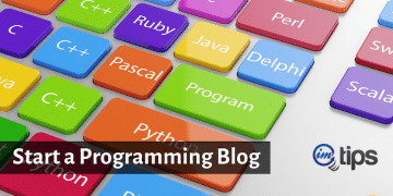 How to Start a Programming Blog in 2021?