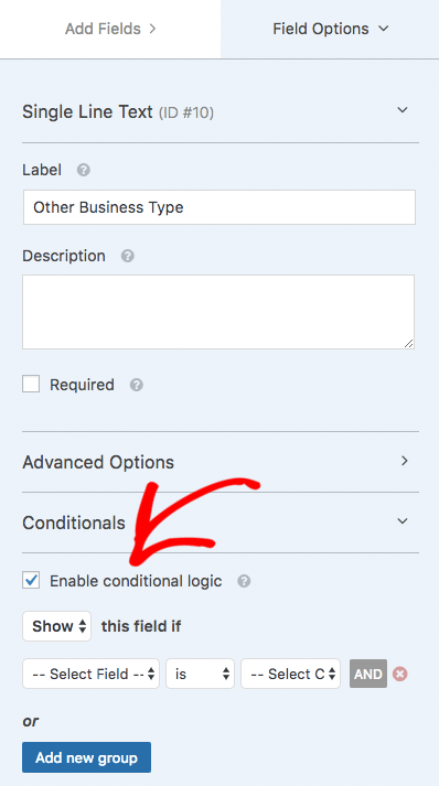 conditional-logic-in-wpforms